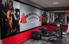 west-gym-bankya-11