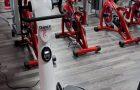 west-gym-bankya-12