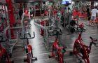 west-gym-bankya-2