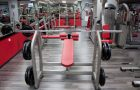 west-gym-bankya-4