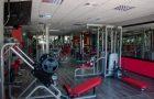 west-gym-bankya-8