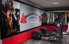 west-gym-bankya-11