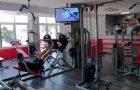 west-gym-bankya-14