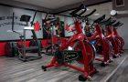 west-gym-bankya-5