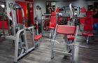 west-gym-bankya-6