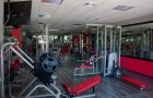 west-gym-bankya-8