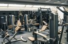 west-gym-deluxe-1