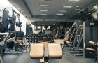west-gym-deluxe-2