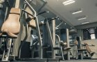west-gym-deluxe-4