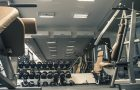 west-gym-deluxe-5