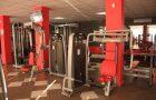 west-gym-kozlodui-2