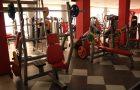 west-gym-kozlodui-8