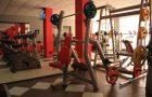 west-gym-kozlodui-9