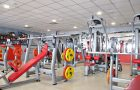west-gym-nadezhda1-1