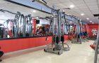 west-gym-nadezhda1-12