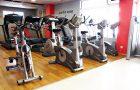 west-gym-nadezhda1-15