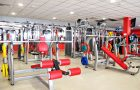 west-gym-nadezhda1-2