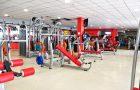 west-gym-nadezhda1-3