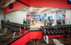 west-gym-nadezhda2-11