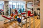 west-gym-nadezhda2-13