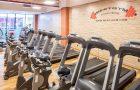 west-gym-nadezhda2-14