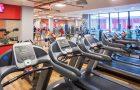 west-gym-nadezhda2-15