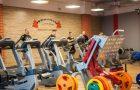 west-gym-nadezhda2-16