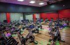 west-gym-nadezhda2-18