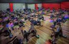 west-gym-nadezhda2-20