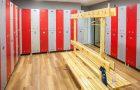 west-gym-nadezhda2-21