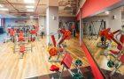 west-gym-nadezhda2-3