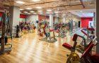 west-gym-nadezhda2-4