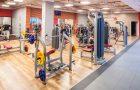west-gym-nadezhda2-5