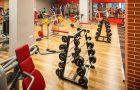 west-gym-nadezhda2-8