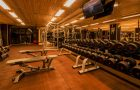 west-gym-premium-3