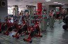 west-gym-bankya-1