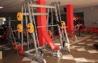 west-gym-kozlodui-7