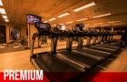 west-gym-premium
